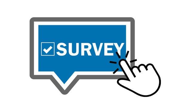 survey click